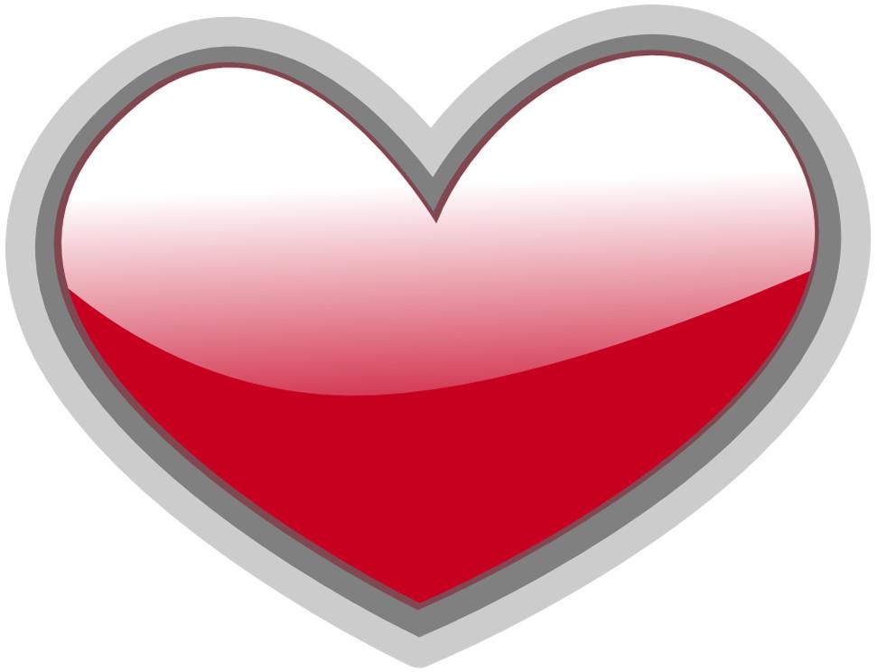 b02c0ecb9ccf Presne toto sú darčeky vhodné na deň svätého Valentína – sviatok  zamilovaných. Zamysleli ste sa ale niekedy nad tým ako tento sviatok  vznikol